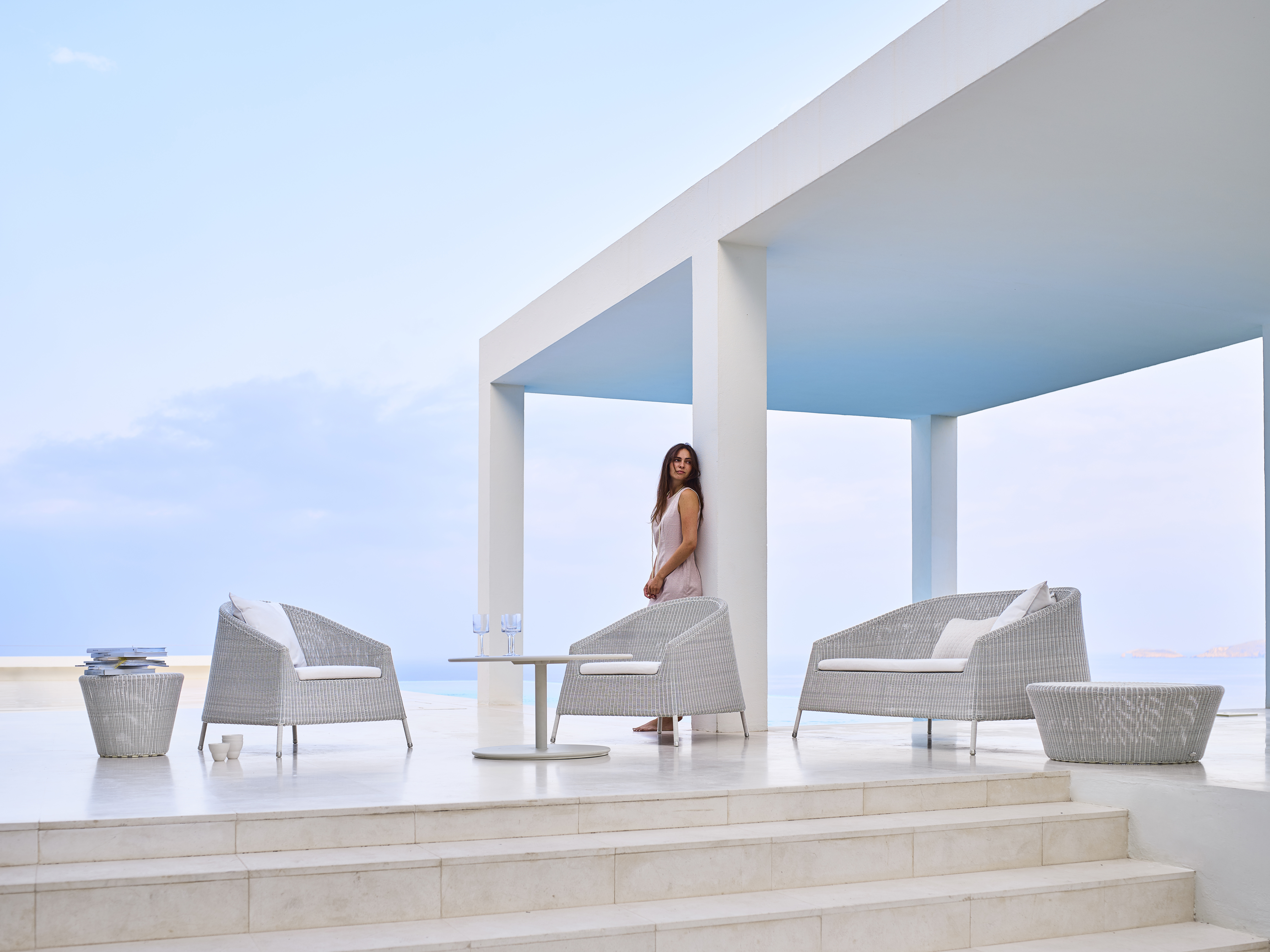 How To Make Your Home An Oasis Of Harmony In 5 Easy Steps  # Muebles Harmony