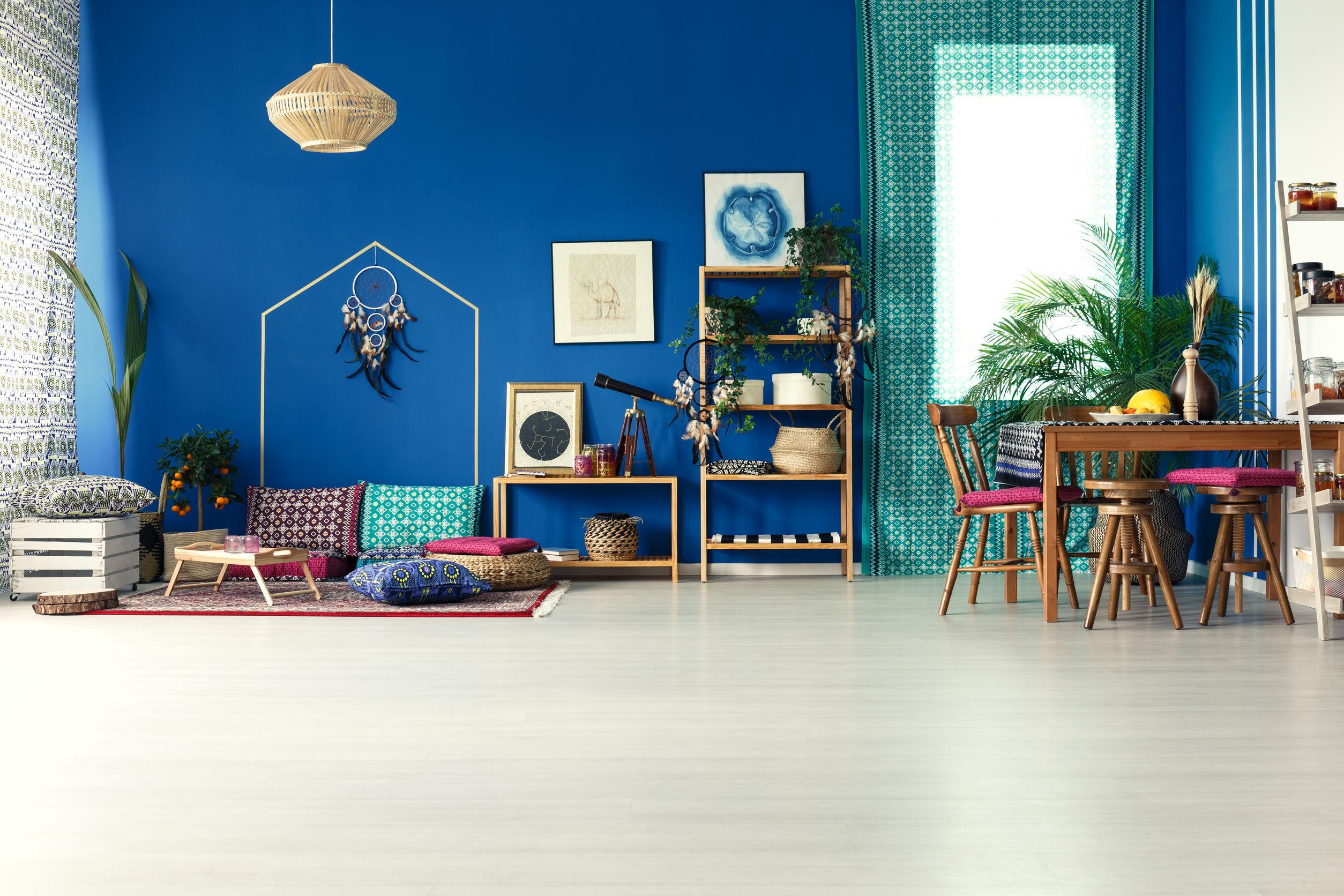 The Magazin Style Blog Magazin Muebles Furniture Ibiza # Bedtime Muebles